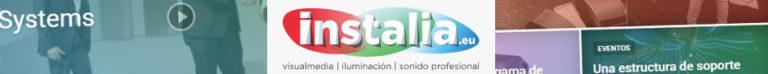 banner_instalia_publi_-768x74