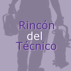 Descubre la página de Carlos Mariño, ProduNET Audio Rincón del Técnico