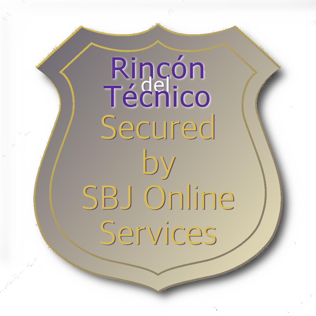 SBJ Online Services