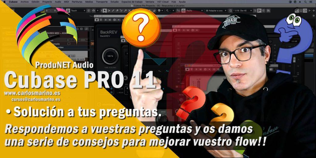 rincondel tecnico-question-ayuda-help-audio-trucos-tips-copnsejos-steinberg-cubase-11-pro-novedades-funciones-produnet-audio-carlos-maiño-marino-formacion-cursos-tutorial-español
